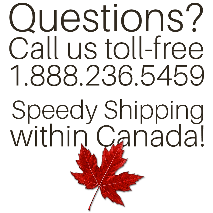 38b0f23045e86 The Costume Shoppe   Canada's Costume Store   Shop Online!