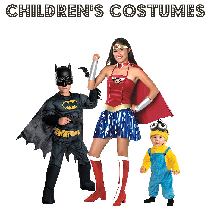 472b07c31f0 The Costume Shoppe | Canada's Costume Store | Shop Online!