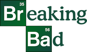breaking-bad-logo002.png