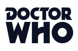doctorwhologo001.png
