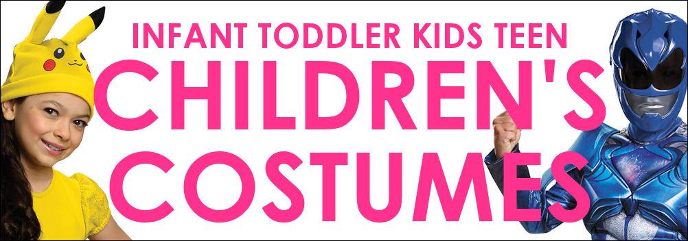 infant-children-teen-04.jpg