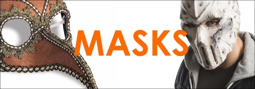 masks-04.jpg
