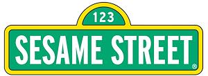 sesame-street-logo-002-sm.png